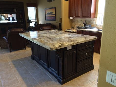 granite kitchen island kitchen island granite edges with chiseled edge