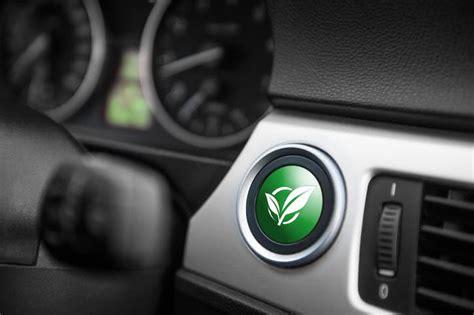 comment choisir un si鑒e auto comment choisir une voiture hybride lesfurets com