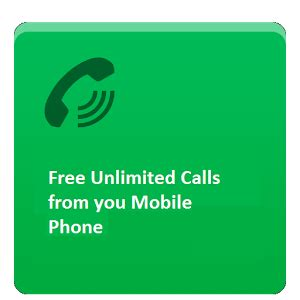 free mobile call free mobile call android apps on play