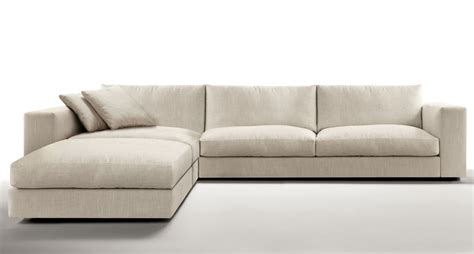 corner sofa in india corner sofa manufacturers in india