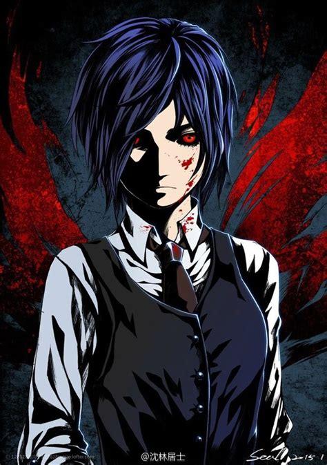 hot english anime voice actors 158 best images about creepy anime on pinterest kaneki
