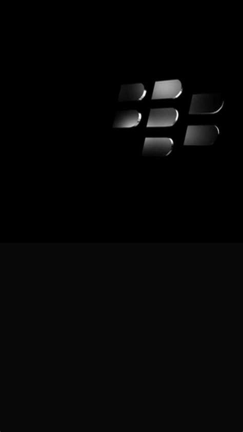 wallpaper free blackberry blackberry wallpapers images wallpaper and free download