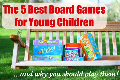 printable board games for 4 year olds best board games for 4 5 year olds games ojazink