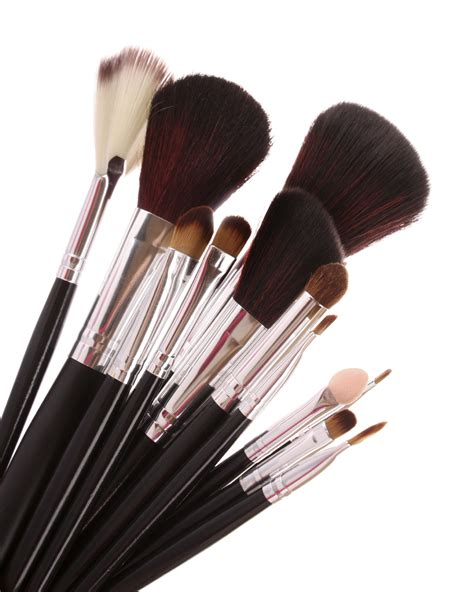 Eyeshadow Brush makeup brushes mugeek vidalondon