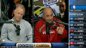 c section games online have a c section former nfl qb boomer esiason blasts