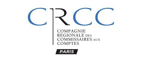 Cabinet Commissariat Aux Comptes by Cabinet Commissariat Aux Comptes