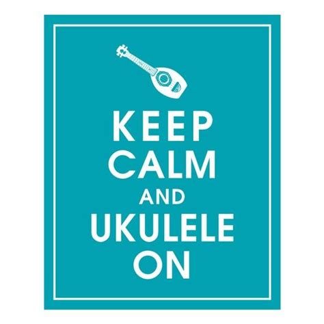 etsy shop thesailorssong quotes 94 best ukulele pictures images on ukulele