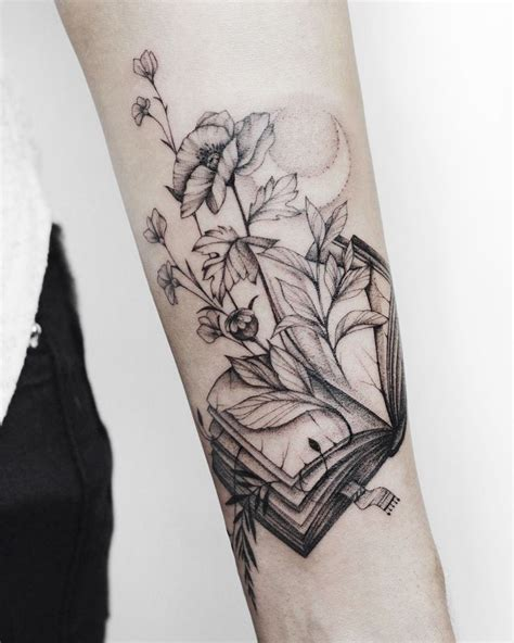 tattoo ideas ideas  pinterest future tattoos
