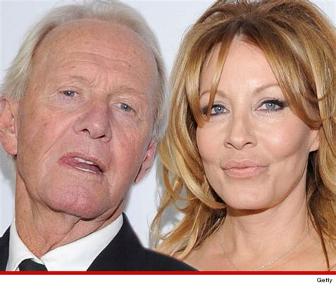 Are The Hogans Divorcing gossipp
