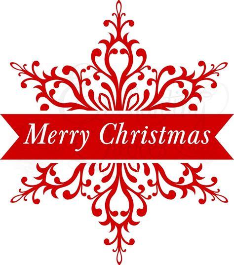 christmas sayings merry christmas quotes christmas vinyl merry christmas quotes