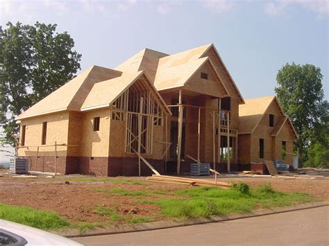 build a custom home building a home custom homes