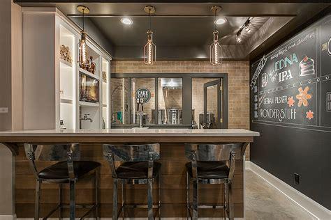 5115 wooddale glen edina mn 55424 artisan home tour