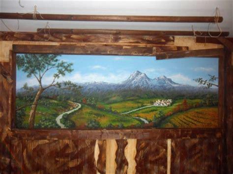dimensione casa teramo pittore artistico 3 d pittura in 3 dimensioni giulianova