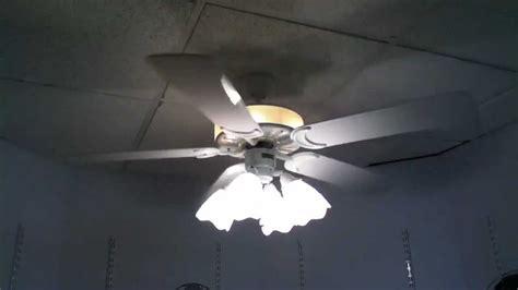 dans fans naples fl dan s ceiling fans naples fl 100 images dan s fan