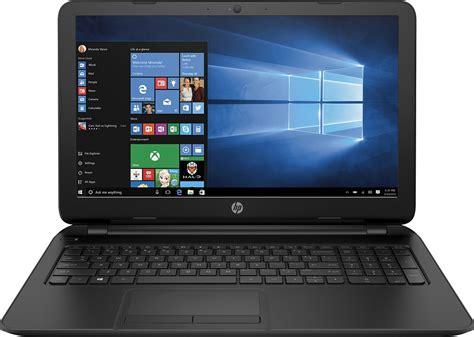 on hp laptop hp laptop with windows 10 pre installed googabox gwi llc