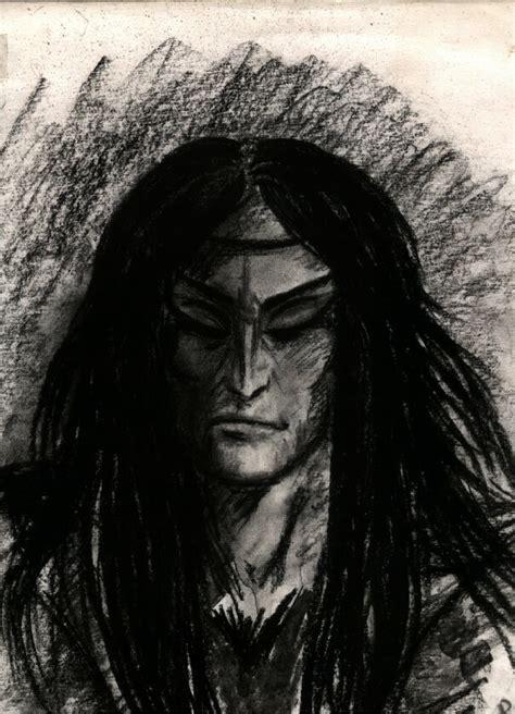 anneau unique sauron forme humaine et sauron forme il allocin 233 forum films d 233 bats sauron