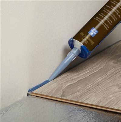 laminaat zonder plint laminaat afwerken zonder plint bouwmaterialen