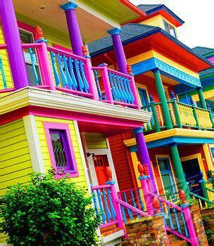 fun house colors 41 best crazy house paint jobs art work images on