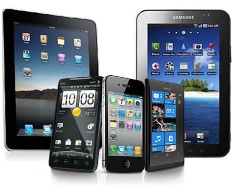 sviluppo mobile sviluppo app mobile innovaformazione tecnologia e