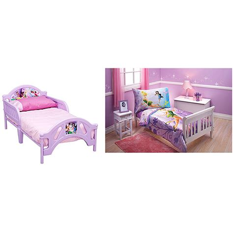 tinkerbell toddler bed set toddlers 13 cake ideas and designs