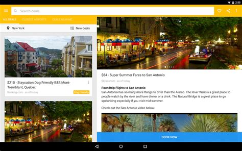 Hotel Deals Android Apps On Play by Cheap Hotels Vacation Deals Android Apps On Play