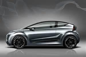 Tesla Electric Car Design Tesla Electric Car Concept Concept Cars 2017 2018 Best