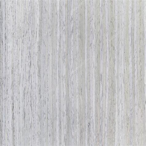 grey oak background of wood grain stock photo 169 a lisa 36749989