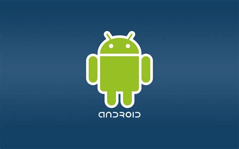 define android high definition android wallpapers desktop wallpapers