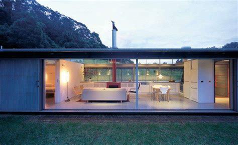 Glenn Murcutt Architecte by Glenn Murcutt Architect Architecture Wallpaper