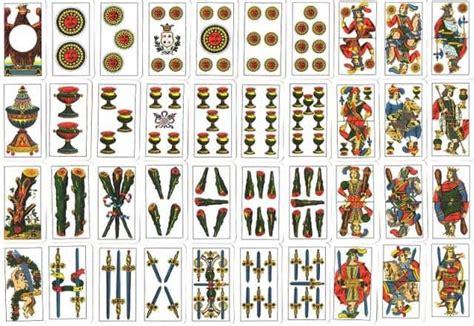 gioco bestia le regole di bestia semplici e chiare regole gioco