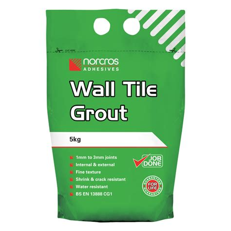 norcros wall tile grout white floor wall tile company