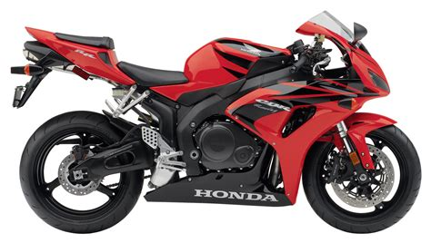 Stopl 3 In 1 Honda Cbr1000rr Cbr1000 Cbr 1000 Rr Fireblade Woolden 2008 honda cbr1000rr picture 197251 motorcycle review top speed