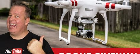 How To Do A Sweepstake - dji phantom 3 drone giveaway how to do contests giveaways on youtube