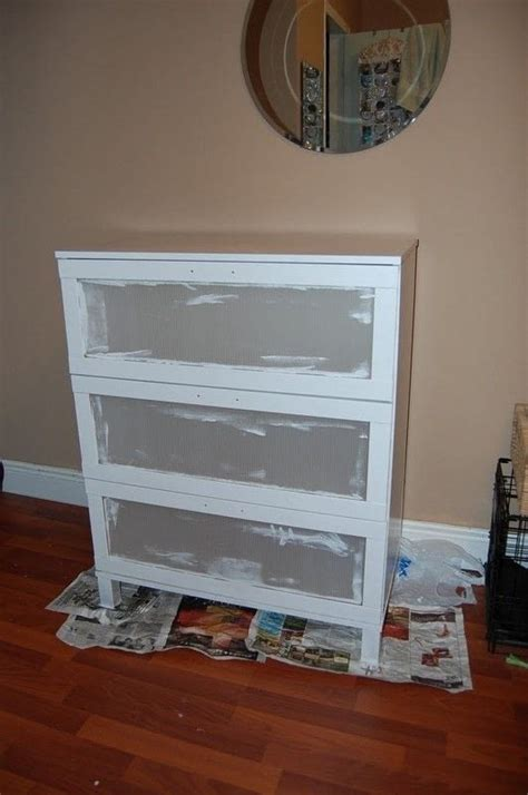 ikea brimnes hack ikea dresser hack 183 a drawer 183 decorating on cut out