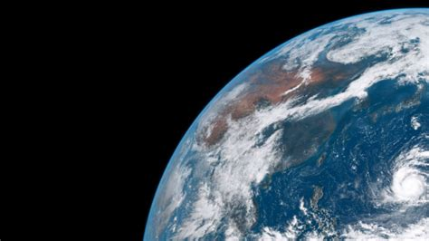 this timelapse video of earths surface is the ultimate