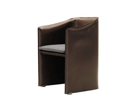 minotti sedie sedia by minotti design rodolfo dordoni