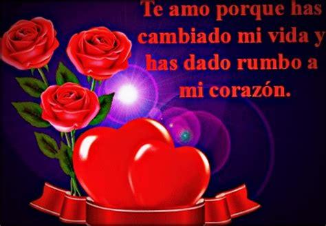 imagenes de amor versos imagenes de versos de amor para descargar corazones