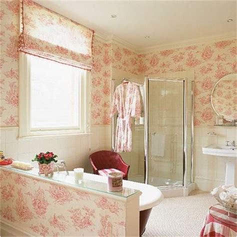 country bathroom design ideas home designs