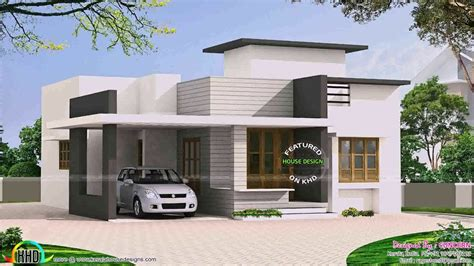 home design ideas indian simple house designs single floor youtube