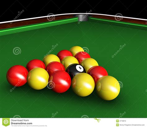 pool table balls car interior design