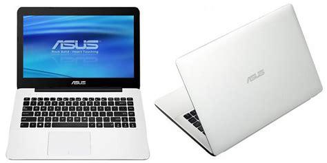 Laptop Asus Amd 3 Juta pilihan laptop 3 jutaan panduan membeli