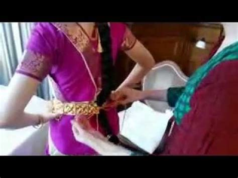 dance tutorial indian indian classical dance bharatanatyam jewellery tutorial