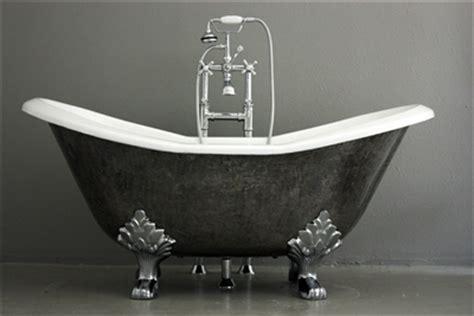 bootzcast comfort back bathtub bootzcast comfort back bathtub 28 images standard