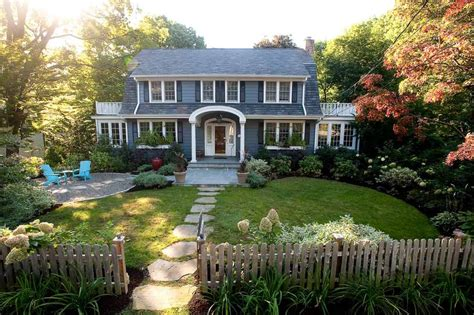 garden design ideas for front of house landscape plans front yard ideas flower bed of house garden sweet outdoor home design