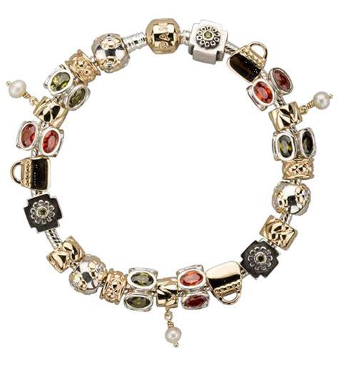 what the wear pandora bracelets the pandora - Pandora Jewelry Uk