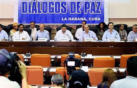 el gobierno afirma que no hay un proceso de destrucci 243 n de no hay confirmaci 243 n de asilo en nicaragua a dirigentes de
