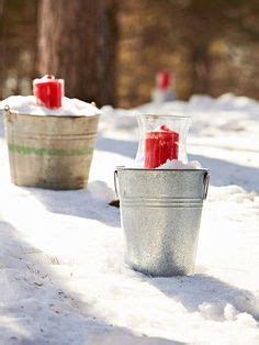 1000 ideas about winter living 1000 images about outdoor winter on cakes outdoor jenga and winter