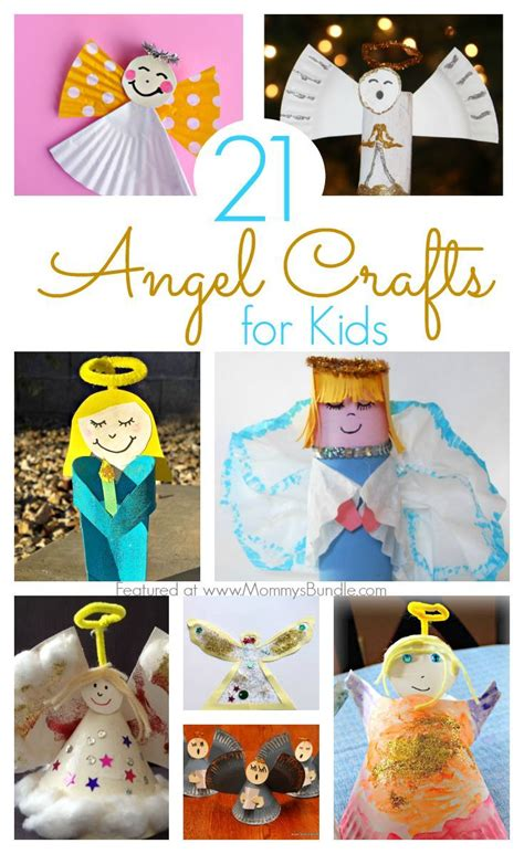 christmas love family crafts 1000 images about sunday school on sunday school lessons days of creation and
