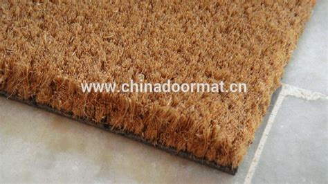 Picture Mats Cut To Size by China Coco Coir Mats Cut To Size Buy Coir Mats Cut To
