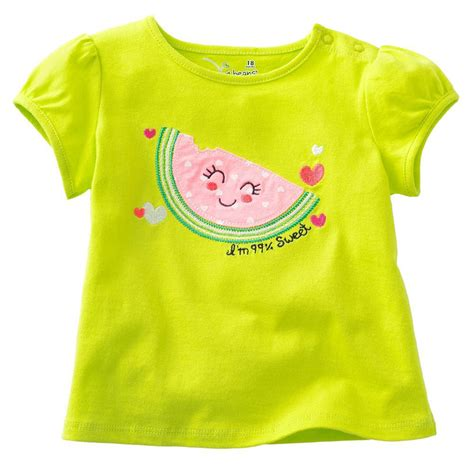 shirts for toddlers boys tees shirts t shirts baby tshirt tops